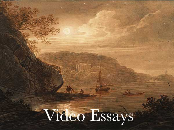 How To Create Video & Multi Media Essays
